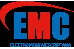 ElectroMontajes Criptana
